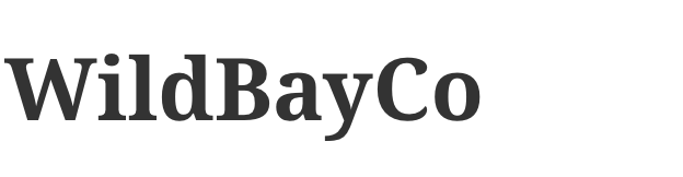 Wild Bay Co
